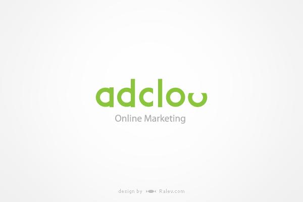 adclou-logo-design