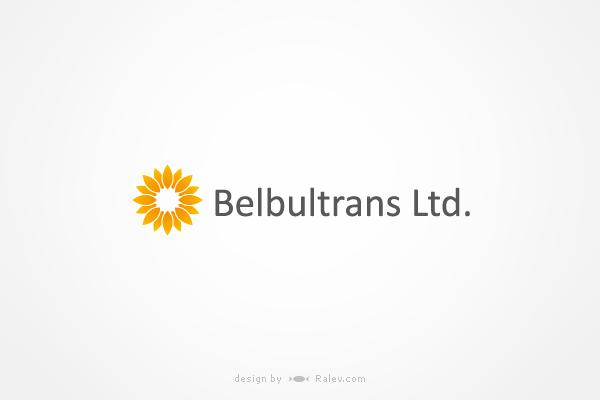 belbultrans-logo-design