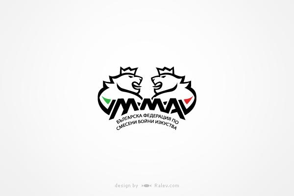 bgmma-logo-design