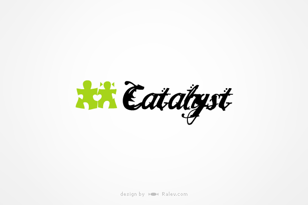 catalyst-logo-design