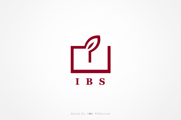 ibs-logo-design