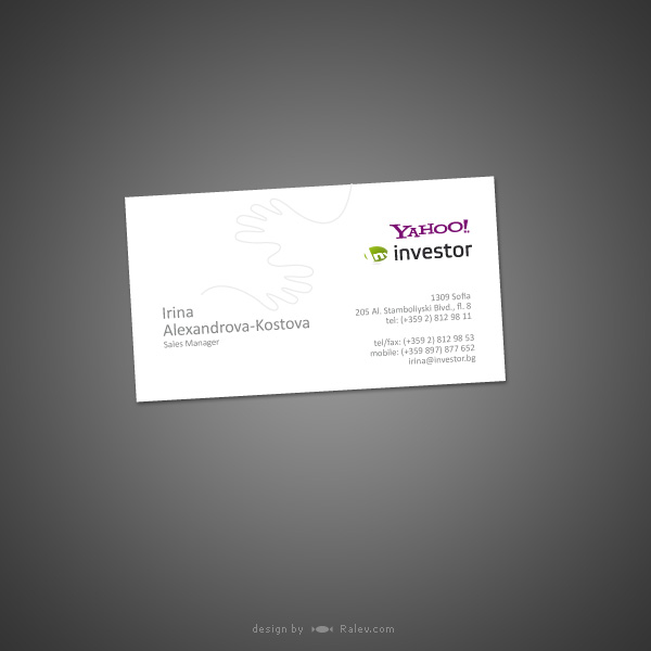 investorbg-business-card