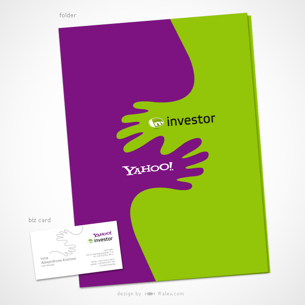 investorbg-stationery-design