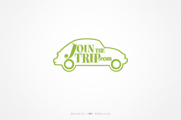 jointhetrip-logo-design