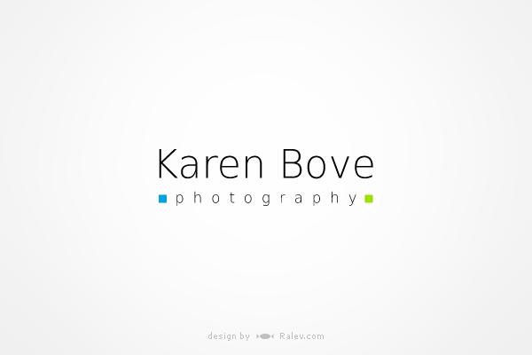 karenbove-logo-design