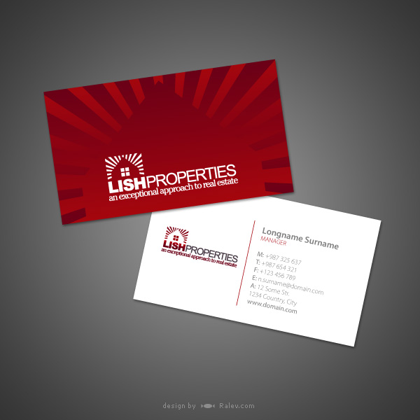 lishproperties-business-card