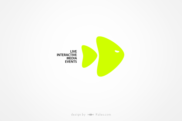 liveinteractivemedia-logo-design