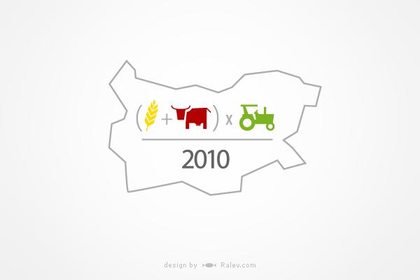 mzh-logo-design