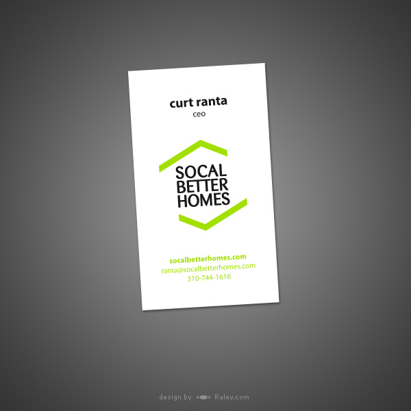 socalbetterhomes-business-card