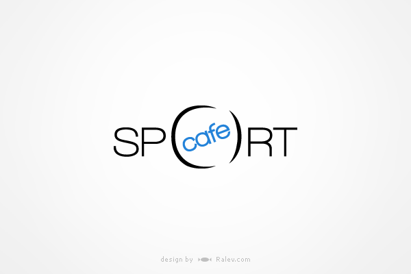 sport logo designs ideas pictures to pin on pinterest