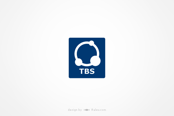 tbs-logo-design