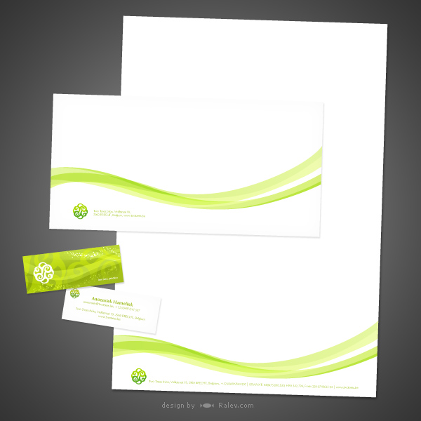 twotrees-stationery-design