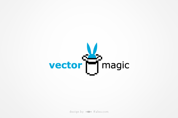 vectormagic-logo-design