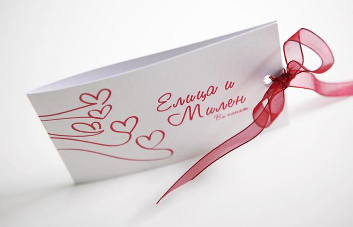 Low Cost Wedding Invitations is perfect invitation design