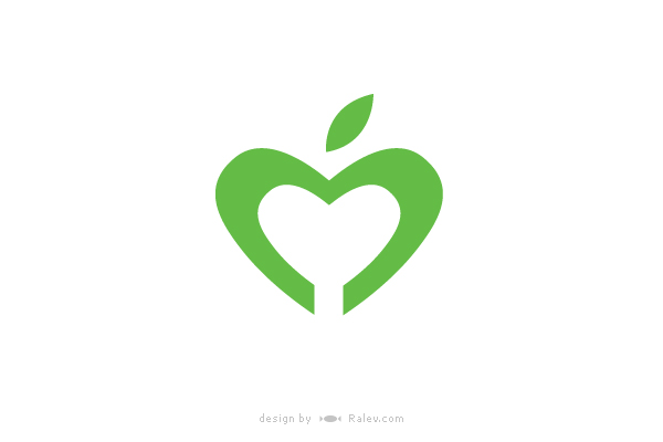 Perfect Organic Logo Designs 600 x 400 · 22 kB · png