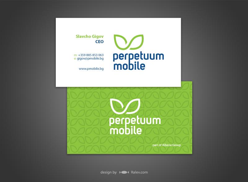 perpetuum-cards