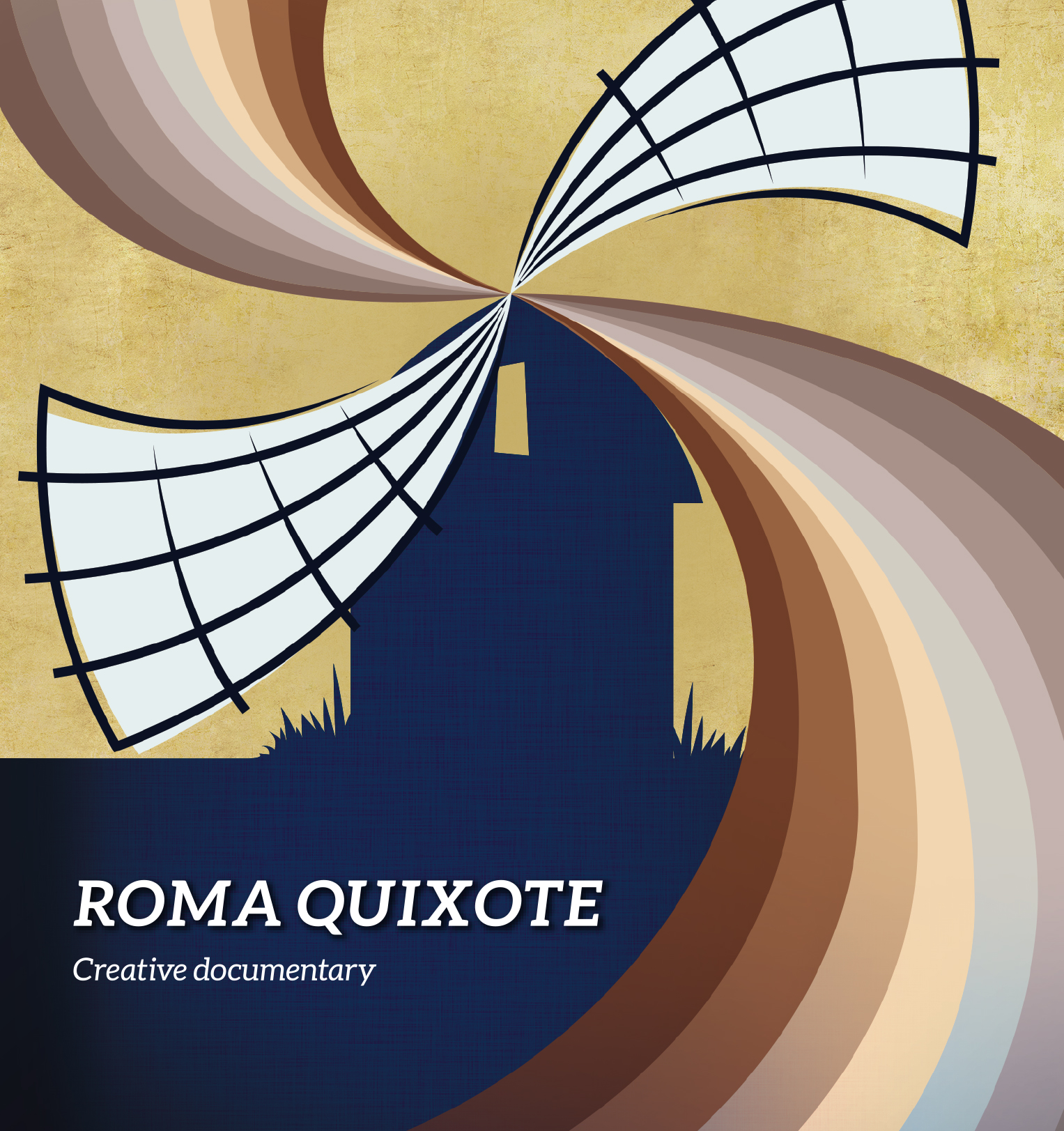 Roma-Quixote-featured-image
