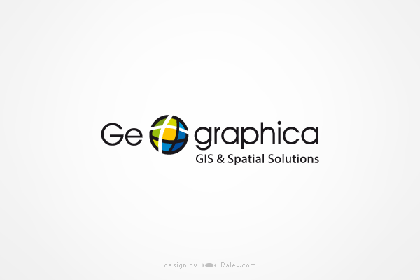 consultancy company logo design