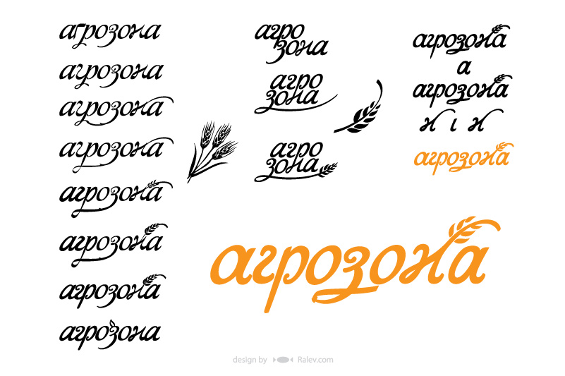 logotype designs