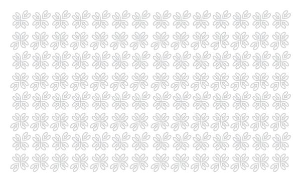 Green Deal - logo design pattern