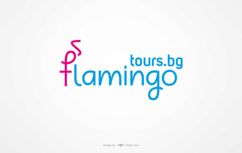 Flamingo Travel Agency