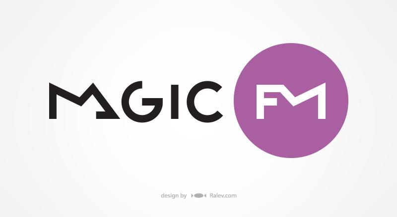 radiomagicfm-logo