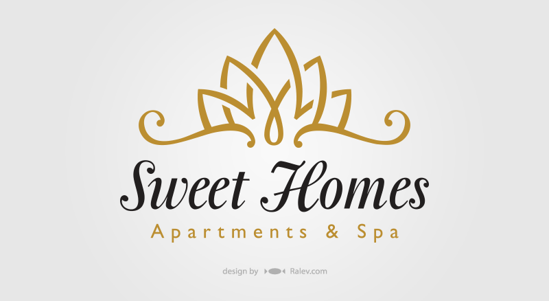 sweet-homes-logo