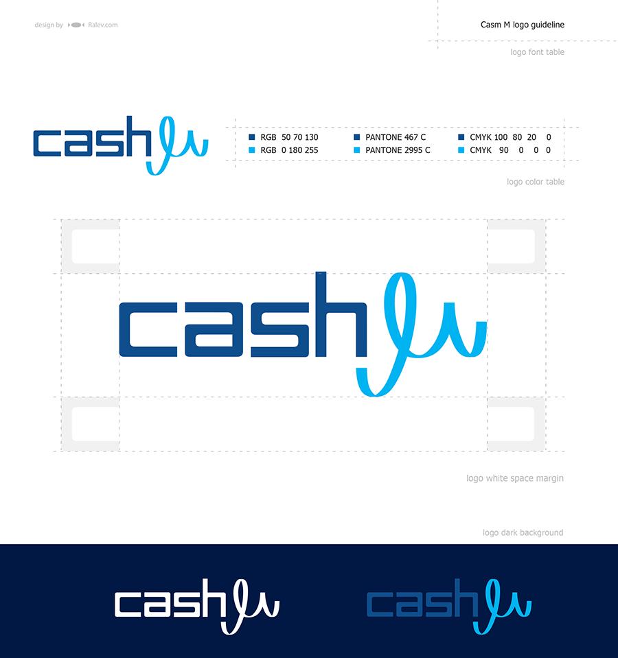 CASHM_logo-guideline