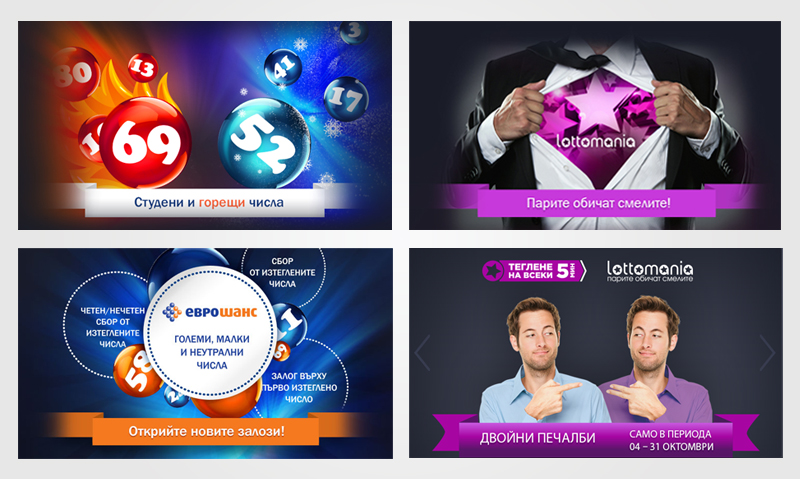 evrobet-banners-742x416px