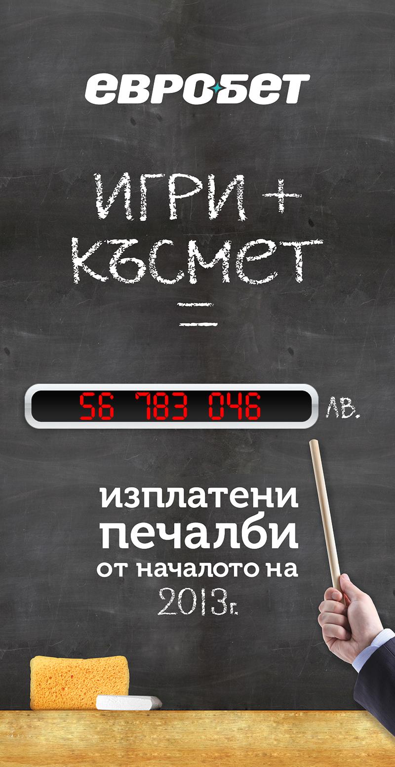 evrobet-image-advertising