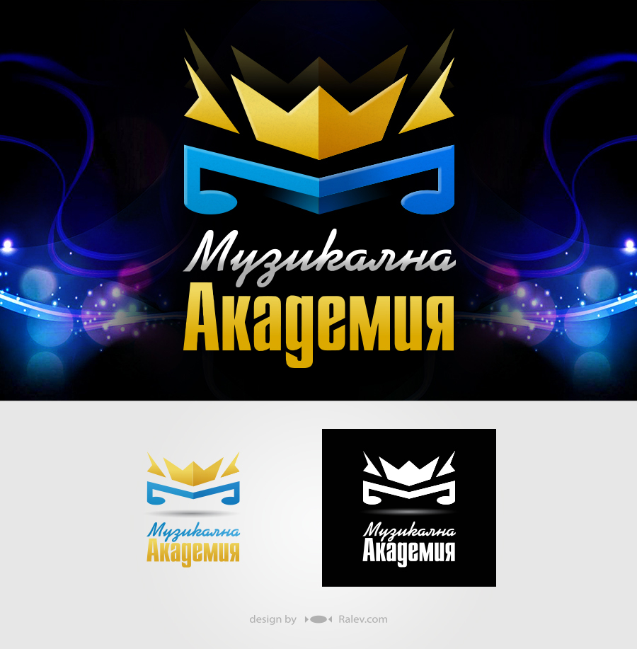music-academy-logo-design-proposal-1