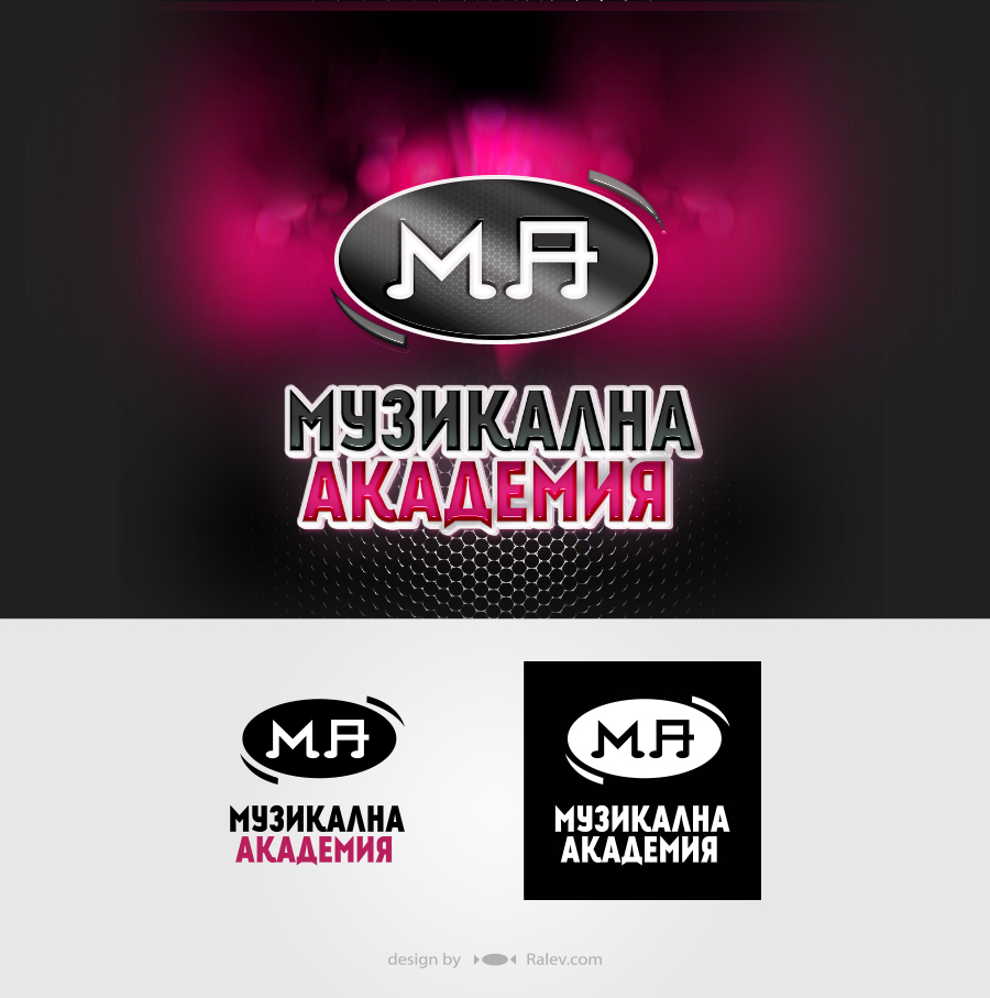 music-academy-logo-design-proposal-2
