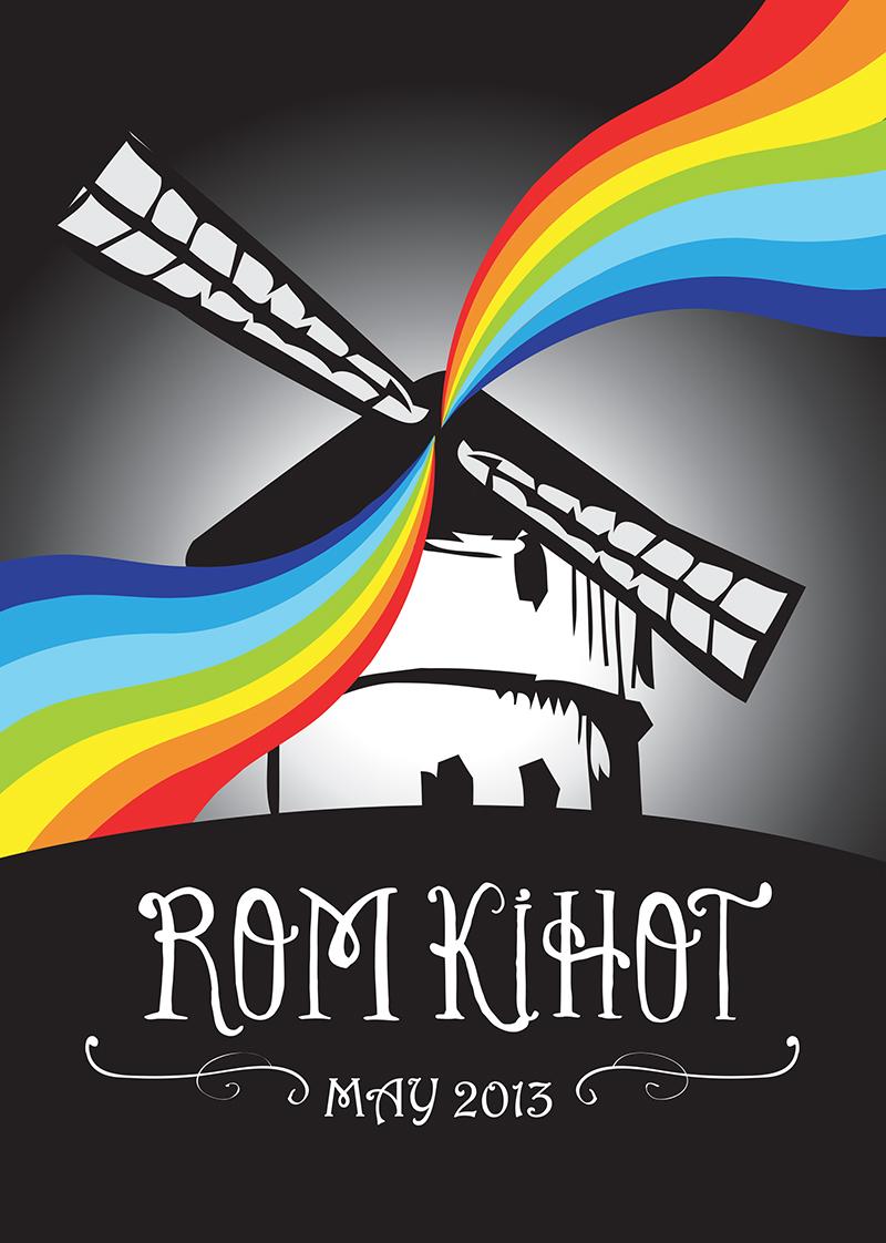 roma-quixote-razrabotki-1